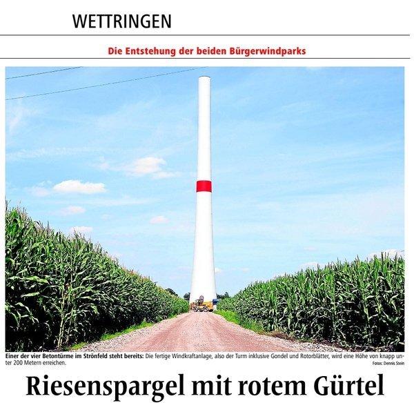 2015-08-08-mv-wettringen-riesenspargel