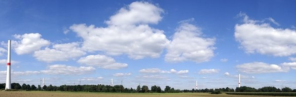 wea1-5-dsc06171-buergerwind-brechte-panorama